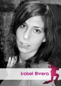 Isabel_Rivera