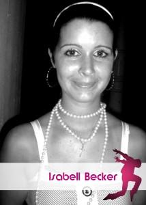 Isabell Becker